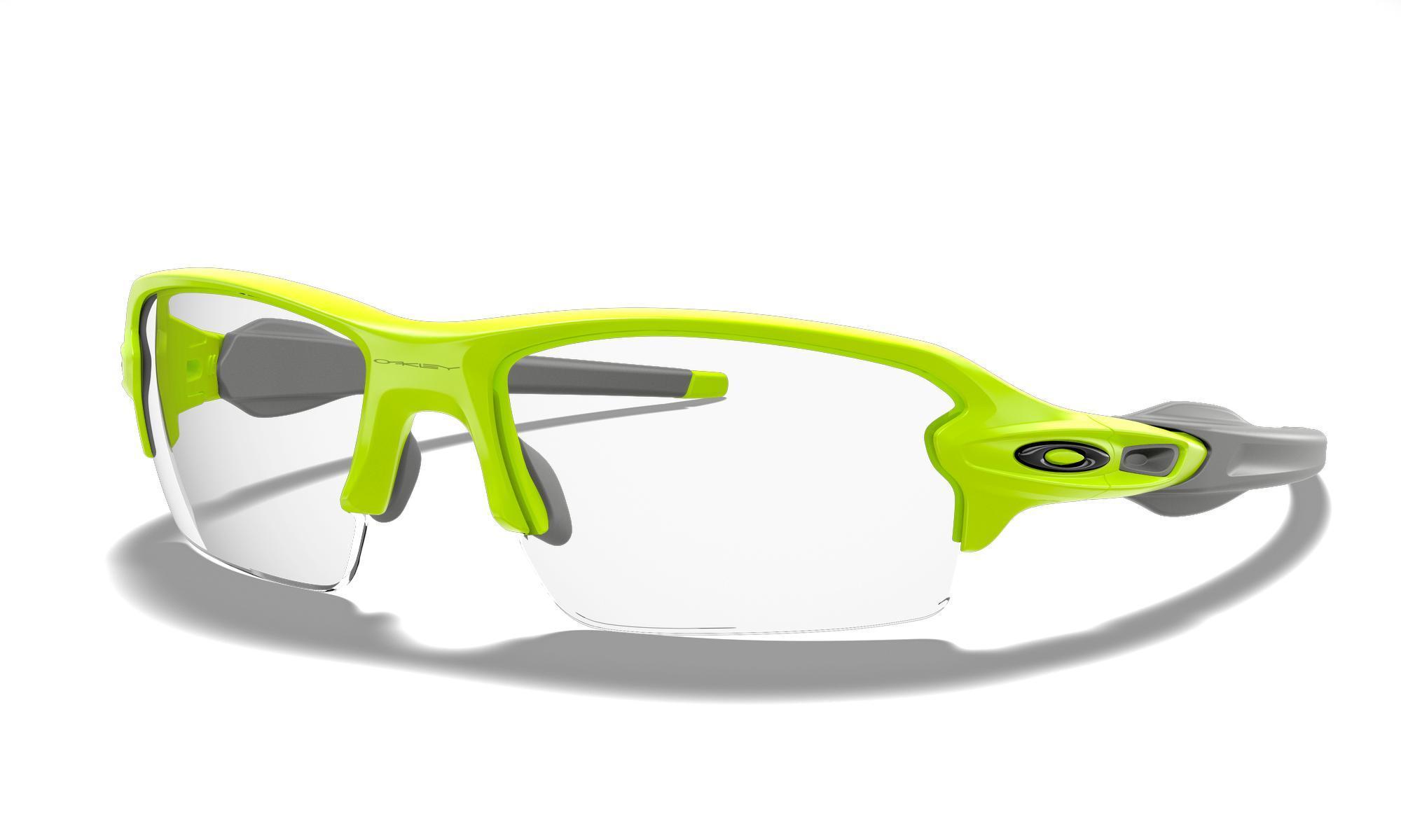 lunettes de soleil oakley a ma vue