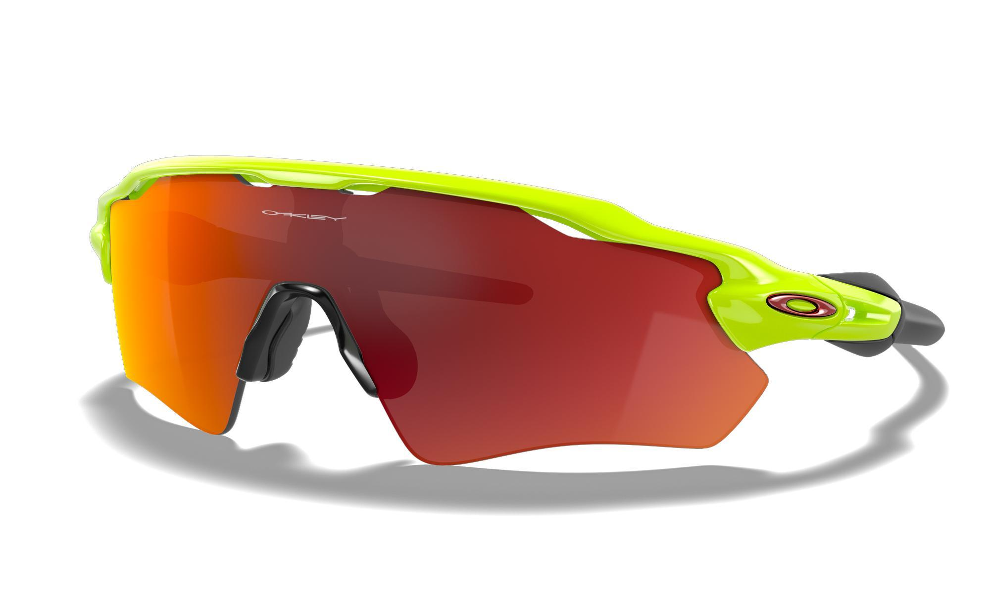 lunette velo oakley jawbreaker
