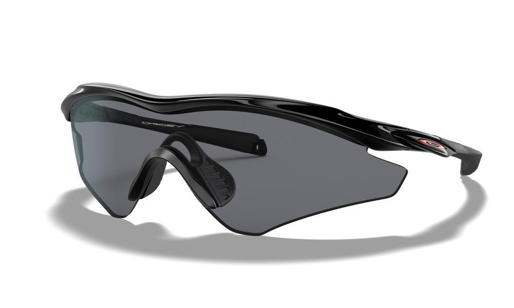 c21aeb5f9b92b Custom Sunglasses for Men and Women