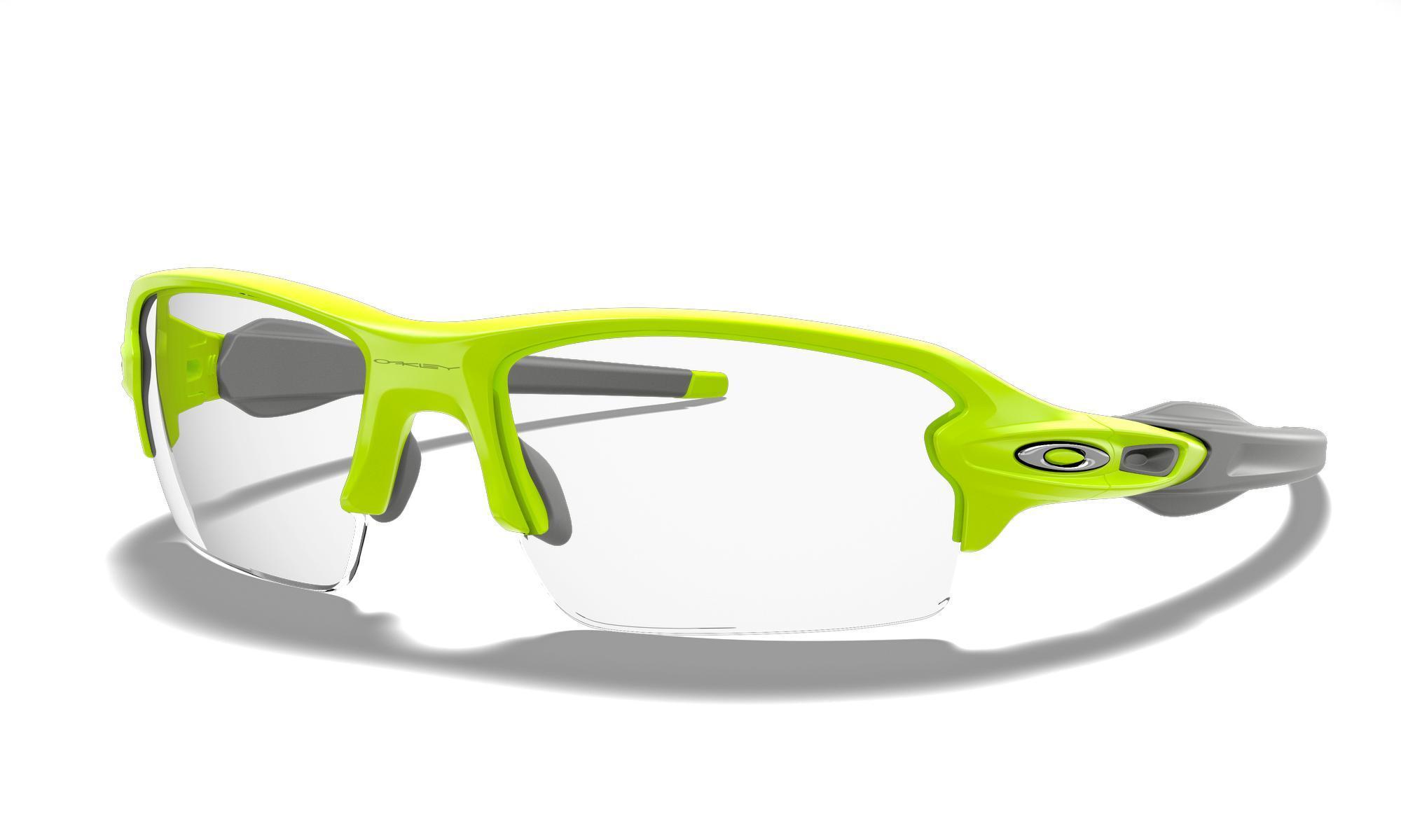 For Sunglasses Custom Usa Us Men And WomenOakley® 3Ac5qRjL4